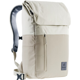 Deuter UP Seoul Rygsæk 16+10l, sand/bone